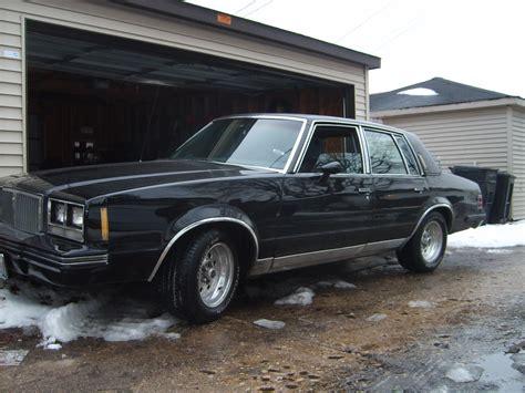 auto body repair training 1985 pontiac bonneville navigation buickridah 1985 pontiac bonneville specs photos modification info at cardomain