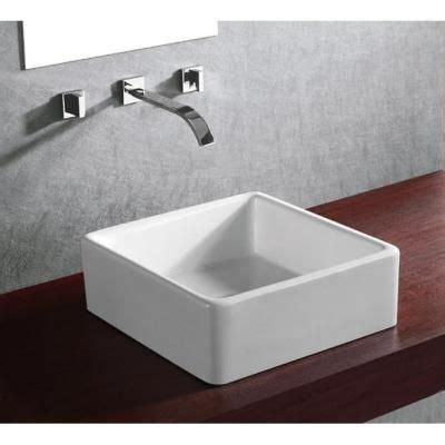 31 best images about office sink/bathrm on Pinterest