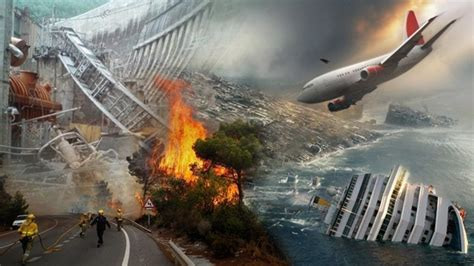 imagenes de tragedias naturales despertar de gaia preparo para os desencarnes ashtar sheran