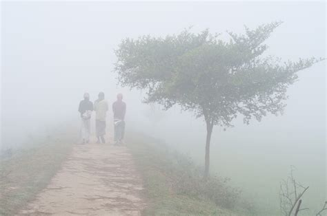 Winter Season In Bangladesh Essay by Colder Than Usual Winter In Bangladesh Foretasted The Asian Age Bangladesh