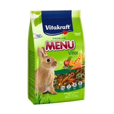 makanan kelinci rabbit 1kg jual jual kelinci terbaru harga murah blibli