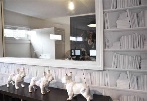 White Bookshelf Wallpaper And Air Canvas Http Www White Bookcase Wallpaper