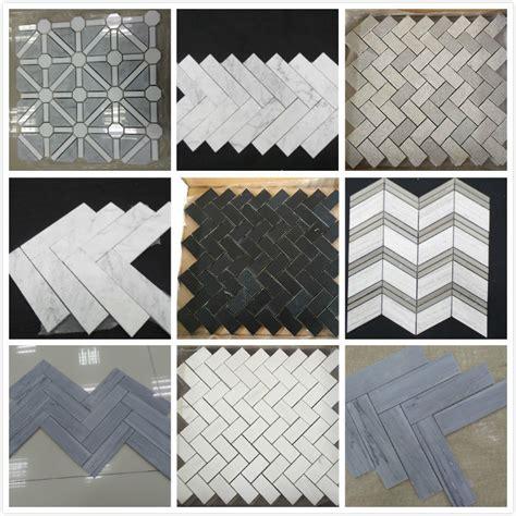 azulejos marmol azulejos ba 241 o marmol dikidu
