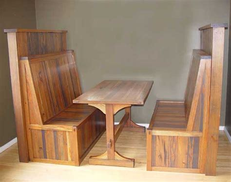 booth benches rustic wood restaurant booths tun tavern booth 48 inch