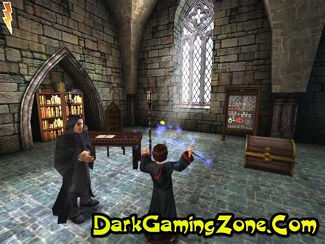 download free full version harry potter games for pc harry potter 2 the chamber of secrets game free download