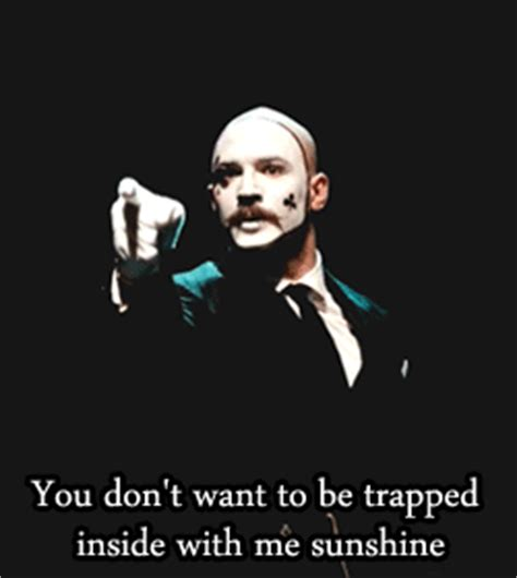 film bronson quotes charlie bronson on tumblr