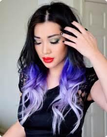 Black to purple jpg
