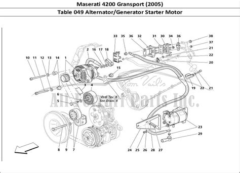 electric power steering 1997 chrysler lhs on board diagnostic system 2000 chrysler lhs power steering diagram wiring diagram and fuse box