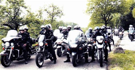 E Motorrad Ober Sterreich by Okaclu Ober Abtsteinacher Karnevalclub E V