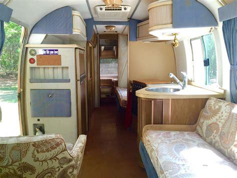 1976 airstream argosy 28 28 south carolina
