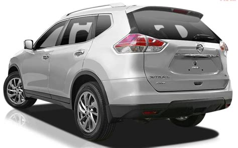 2017 nissan x trail wiring wire diagram for air