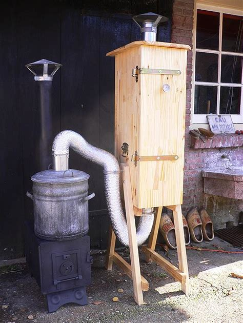 home built smoker plans best 25 smokehouse ideas on pinterest e smokers trager