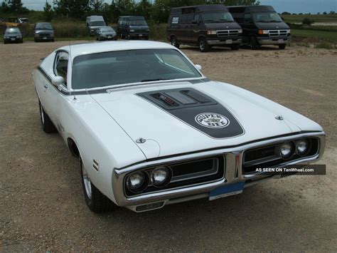 1971 charger bee 1971 bee charger