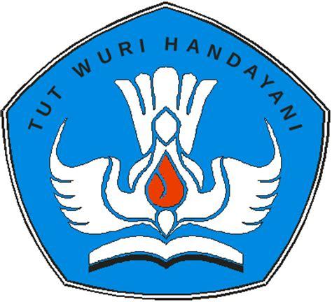 Manajemen Sekolah Mengelola Lembaga Pendidikan Secara Mandiri 3 thophick st manajemen berbasis sekolah upaya