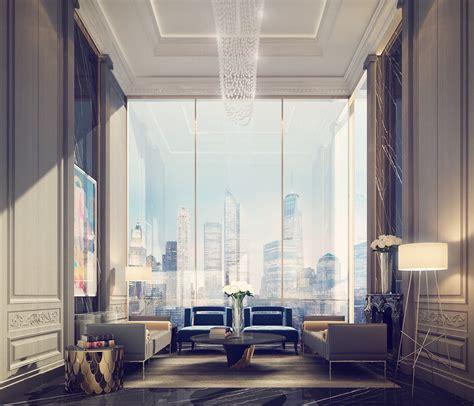 top colors for interiors in dubai ions design best interior design company in dubai sitting majlis design collection ions
