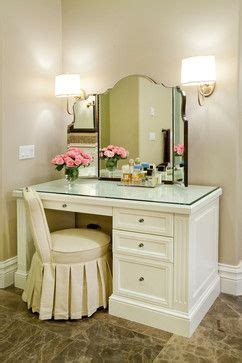 tri fold vanity mirrors bathroom home design ideas best 25 tri fold mirror ideas on pinterest