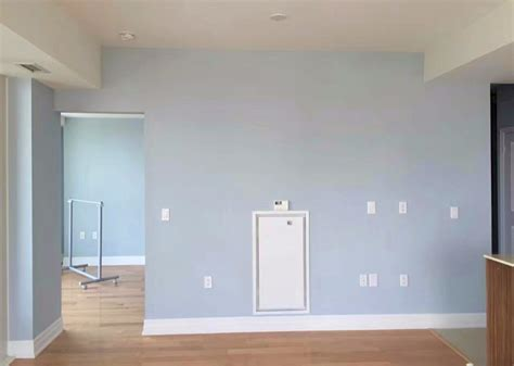 bm silver gray 24 popular benjamin moore sherwin williams gray paint colors