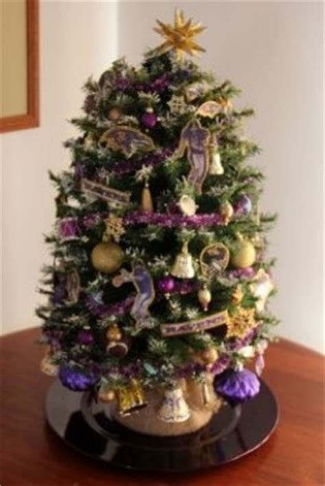 nfl christmas ornaments christmas tree ideas net