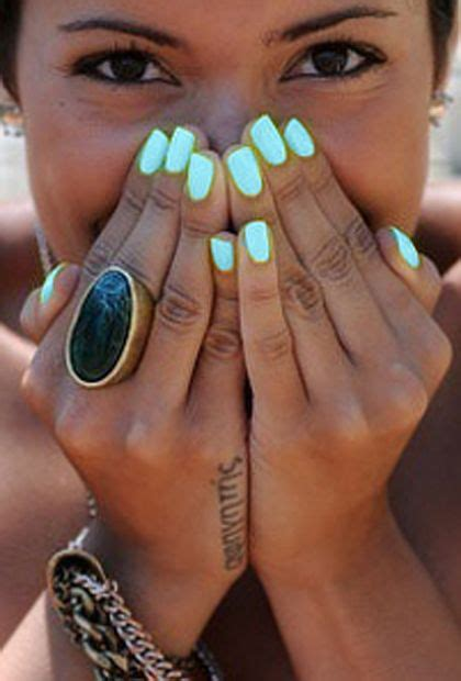 nail color for executive women 436 best spring and summer nails images on pinterest