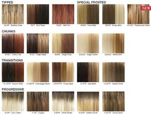 revlon colorsilk color chart 5 best images of revlon colorstay chart revlon colorstay