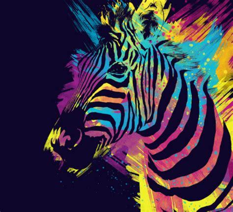 tumblr zebra themes zebra theme perfect profile