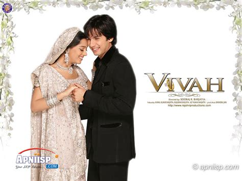 film full movie vivah صور فيلم vivah مسلمة