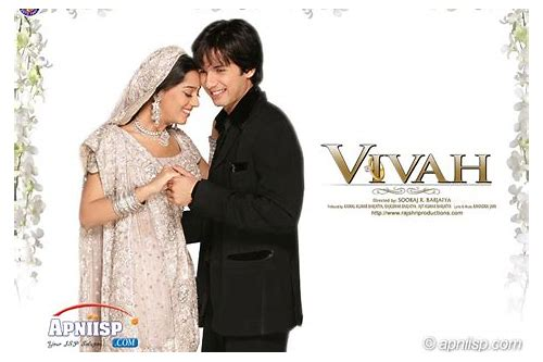 hindi film vivah herunterladen vollversion