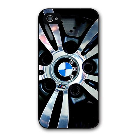 Bmw Iphone All Hp bmw rims for iphone 7 7 plus 6 6s 6 plus 6 s plus 5 5s se and all samsungs