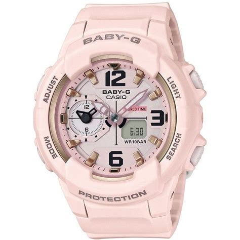 Casio Baby G Bg 6900 Pink best 25 baby g shock watches ideas on baby g