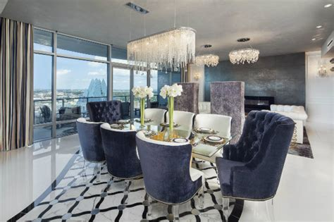 Bravo Interior Design by Bravo Interior Design Exclusive With Meredith Owen