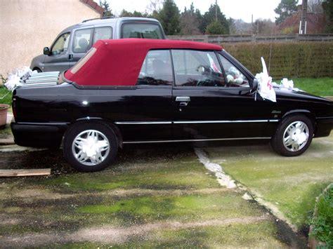 1985 renault alliance 100 1985 renault alliance floride convertible