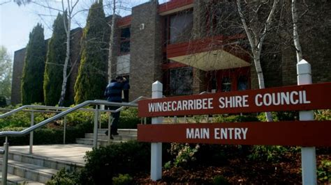 wingecarribee council wingecarribee council corruption worst council in nsw