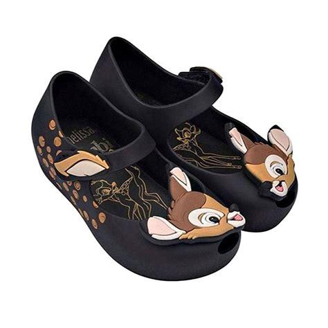 jual mini ultragirl sepatu anak perempuan black harga kualitas