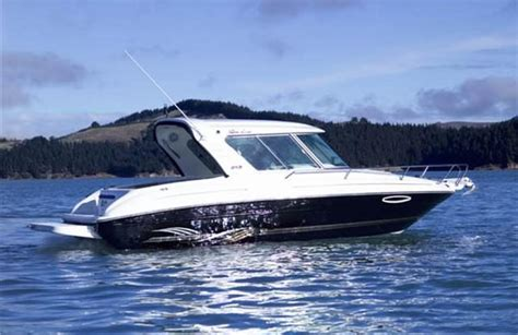 aussie whaler boats review sports marine australia