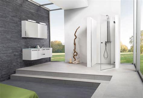 badezimmer keramik badezimmer keramik haus design und m 246 bel ideen