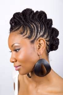 black braided hairstyles 2012 braids hairstyles for black women pictures home