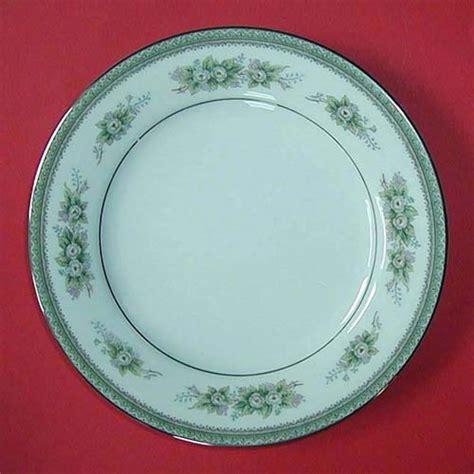 china patterns noritake bristol china dinnerware pattern