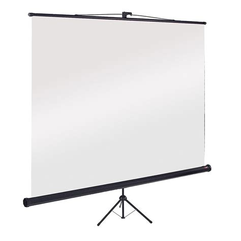 Tripod Screen tripod projector screen