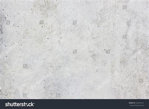 white concrete wall white concrete wall texture stock photo 324653312