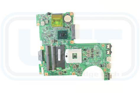 Fan Laptop Dell N4030 dell inspiron n4030 laptop motherboard r2xk8 intel tested
