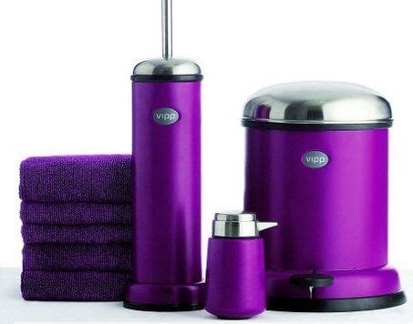 Pink And Purple Bathroom Accessories 50 Best Pink And Purple Bathroom Ideas Images On Bathroom Bathroom Ideas And