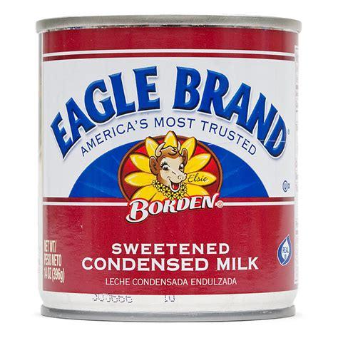 sweetened condensed milk taste test cook s illustrated