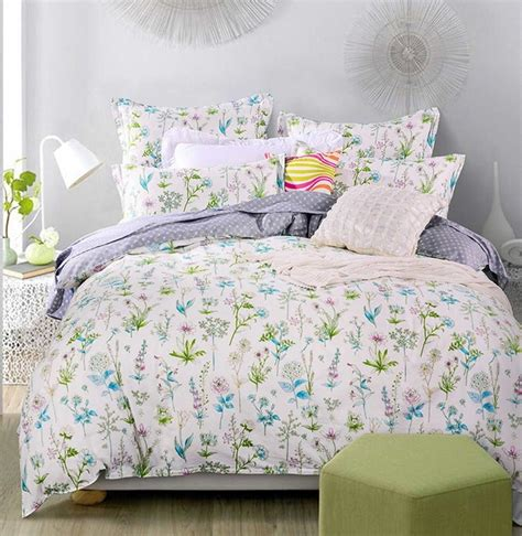 tween girl bedding sets buildingpros index teen girls bedding