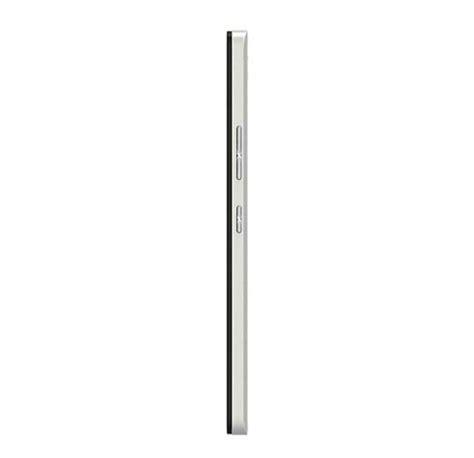 Lenovo A7000 Ram 16gb buy lenovo a7000 plus smartphone white 16gb dubai
