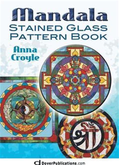 mosaic pattern books 1000 images about mosaic mandala on pinterest mandalas