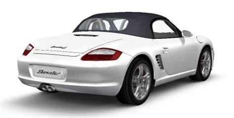 Autoscout Porsche Boxster by Porschemania Forum Boxster S La Comprereste
