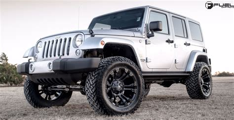 wheels jeep wrangler toyota tundra with fuel krank toyota free engine image
