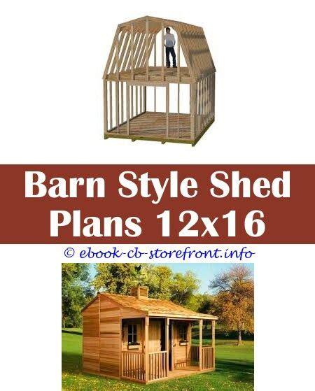 stupefying tips  storage shed building engine shed