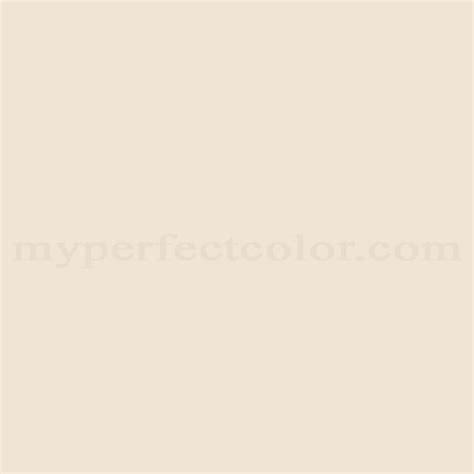 benjamin 947 navajo white myperfectcolor