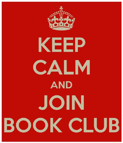 what to get a book club member for grab bag for xmas for 2000 member area